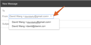gmail-alt-address-3