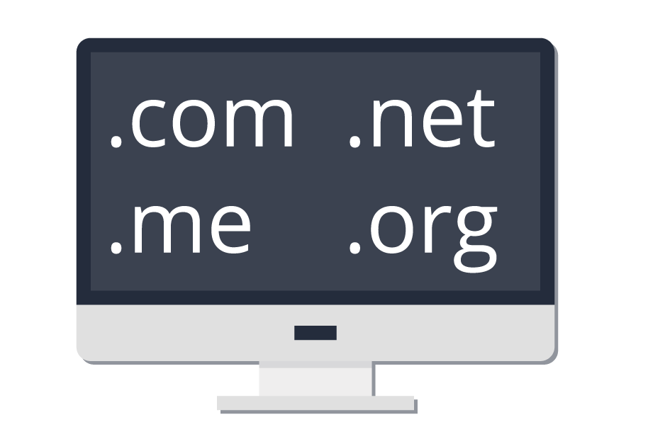 icon-change-domains