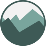 icon-shop-foundations