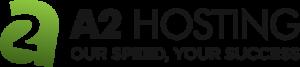 a2hosting-official
