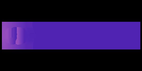 uael-logo
